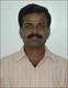 Sibaprasad Picture