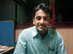 Raghav Picture