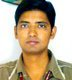 Jayant Picture