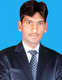 Sarveswara Rao Picture