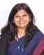 Sirisha Picture