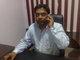 Chaitanya P Picture