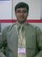 Hemant Picture
