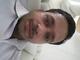 Durgaprasad Picture