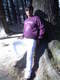 Vipul Picture