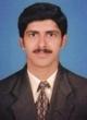 Radhakrishna Picture