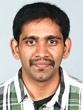 Rajesh Picture