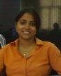 Soniya Picture