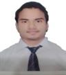 Prabhakar Picture