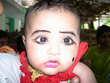 Indudhar Picture
