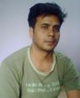 Anand Picture