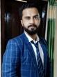 Shahnawaz Picture