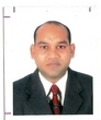 Nikhilesh Picture