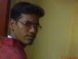 Ramkumar Picture