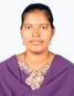 Sridevi Picture