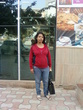 Mitali Picture