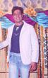 Manvendra Picture