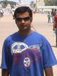 Rajesh.c Picture