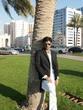 Shaik Picture