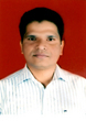 Dr. Pravin Picture