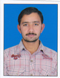 Jaipal Picture