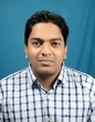 Abhishek Picture