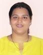 Nandini Picture