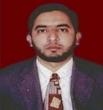 Sarfarazahmed Mohamm Picture