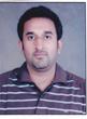 Tejinder Picture