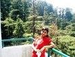 Swapnali Picture
