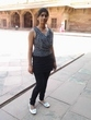 Laxmi Picture