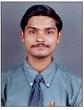 Durgaprasada Rao Picture