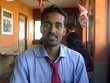 Venkat Picture