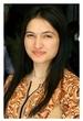 Anuradha Picture
