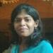 Sravanthi Picture