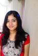 Shwetha Picture