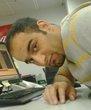 Umar Picture