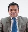 Neeraj Picture
