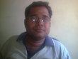 Ramachandra Picture