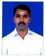 Sathishkumar Picture