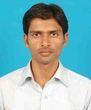 Abhishek Kumar Picture