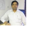Aravind Picture