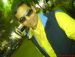 Suman Picture