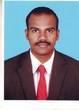 V.Janarthanan Picture