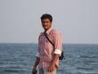 Kishore Picture