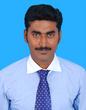 Sathish Kumar Picture