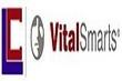 Vitalsmarts Picture