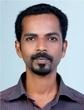 Abhilash Picture