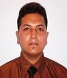 Rajdeep Picture