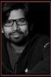 Krishna Chaithanya Picture